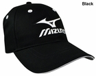 Mizuno Golf- Tour Cap Hat