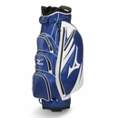 Mizuno Golf- Tour Cart Bag