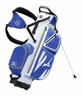 Mizuno Golf- Tour Elite Stand Bag