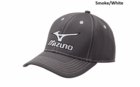 Mizuno Golf- Tour Honeycomb Hat