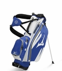 Mizuno Golf- Tour Stand Bag