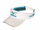 Mizuno Golf- Tour Visor