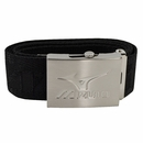 Mizuno Golf- Web Belt