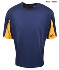 Mizuno Golf - Youth Short Sleeve 2 Color T-Shirt