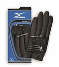 Mizuno- RainFit Golf Glove (1-Pair)