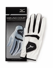 Mizuno- MRH Comp Golf Glove