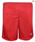 Mizuno- Youth Mesh Shorts