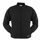 Mobile Warming Gear- Heated Softshell Jacket