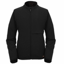Mobile Warming Gear- Ladies Heated Softshell Jacket