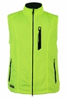 Mobile Warming Gear- Mens Heated Augusta Vest
