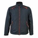 Mobile Warming Gear- Mens Heated Fairway Jacket