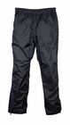 Mobile Warming Gear-  Mens Heated Rain Pants