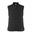 Mobile Warming Gear - Mens Heated Softshell Vest