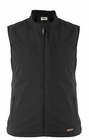 Mobile Warming Gear- Mens Heated Softshell Vest