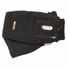 Mobile Warming Gear- Heated Golf Mitts