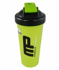 Muscle Pharm- Blender Bottle Shaker 28 oz