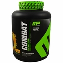 Muscle Pharm - Combat Powder (Protein) 4lb