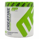 Muscle Pharm - Creatine 300 Grams