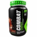 Muscle Pharm - Hybrid Series Combat Powder 2 lb