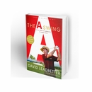 MVP Sport- The A Swing Book by David Leadbetter