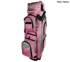 Naples Bay Golf- 90774 Cart Bag