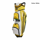 Naples Bay Golf- A130 Cart Bag