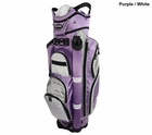 Naples Bay Golf- A132T Cart Bag
