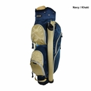 Naples Bay Golf- AB001 Cart Bag