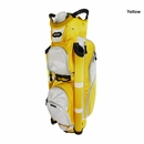 Naples Bay Golf- LT001 Cart Bag