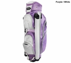 Naples Bay Golf- SC001 Cart Bag