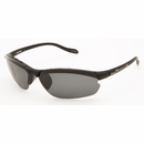 Native Eyewear-  Mens Dash XP Sunglasses