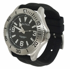 Nautica NSR Classic Analog Watch