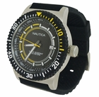 Nautica- NST 16 Date Watch