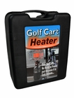 NEGU- Golf Cart Heater