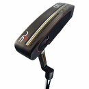 Never Compromise Golf- LH Sub 30 Type 10 Putter (Left Handed)
