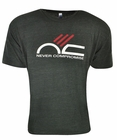 Never Compromise Golf NC T-Shirt
