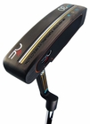 Never Compromise Golf- Sub 30 Type 10 Putter