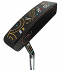 Never Compromise Golf- Sub 30 Type 20 Putter