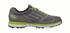 Adidas- Adizero Sport Golf Shoes