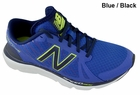 New Balance- 6904 Running Shoes