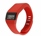 New Balance- Body Trainer Fitness Watch