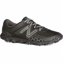 New Balance- Minimus Sport Golf Shoes