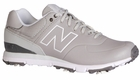New Balance- NBG574 Golf Shoes