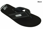 New Balance- Heritage Thong Sandals