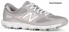 New Balance- Ladies Minimus Sport Golf Shoe