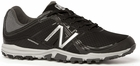 New Balance- Minimus Golf Shoe