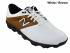 New Balance- Minimus LX Golf Shoes