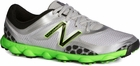 New Balance- Minimus Sport Golf Shoes *Closeout Color*