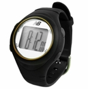 New Balance - NX301 Heart Rate Monitor Watch