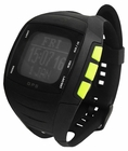 New Balance - NX990 Cardio Trainer Watch GPS with Heart Rate + PC Software
